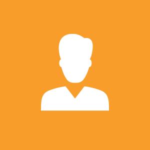 icona Interlocutore unico